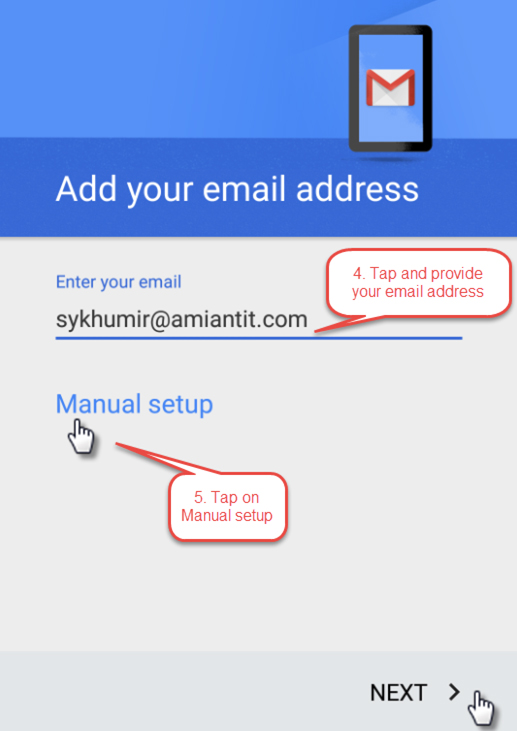 Saudi Arabian Amiantit : E-Services