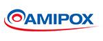 amipox