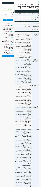 Tadawal_AR_06-08-18